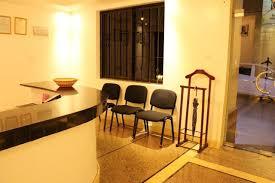apartment oasis executive suites nairobi kenya booking com
