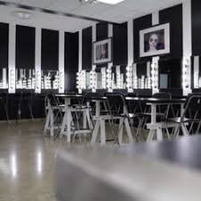 makeup schools my beauty makeup academy 2 75 photos 47 reviews