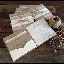 diy wedding invitation supplies australia broprahshow