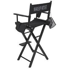 cheap makeup artist chair comfortable makeup chair makeup artist table makeup box
