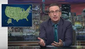 john oliver don u0027t trust cny central u0027s right leaning owner