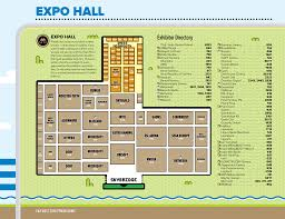 West Seattle Map by Vr At Pax West 2016 What U0027s There And How To Find It U2013 Road To Vr