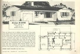 1950s ranch house plans 1950s ranch house 1950s ranch home landscaping alphanetworks club