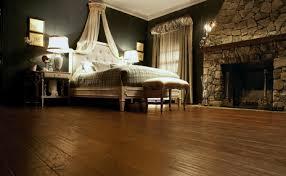hardwood floor refinishing milwaukee hardwood flooring milwaukee and brookfield wi