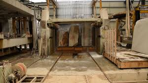 limestone kitchen backsplash factory sales marble or granite tiles price philippines