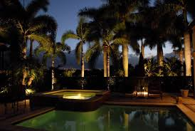 Backyard Landscape Lighting Ideas - accessories landscape lighting ideas interior decoration and