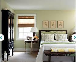 Mismatched Bedroom Furniture by Mismatched Bedroom Furniture Mismatched Bedroom Furniture Perfect