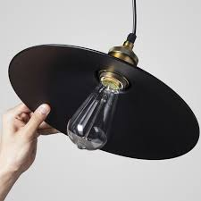 Retro Pendant Lighting Loft Retro Vintage Pendant Lights Industrial Wrought Iron Pendant