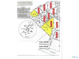 Defiance Ohio Map by Re Max Realty Of Defiance Inc In Defiance Oh Re Max