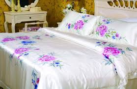 bed sheet fabric bed sheet designs for fabric paint bed bath