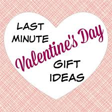 valentines day ideas for him minute s day gifts and activities