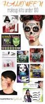 makeup kits for halloween the 25 best halloween makeup kits ideas on pinterest catwoman