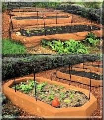 249 best garden raised beds images on pinterest raised beds