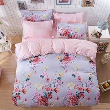 online get cheap country bedding aliexpress com alibaba group
