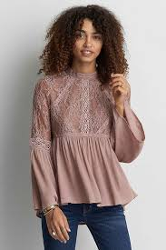 Cheap American Eagle Clothes American Eagle Outfitters Fall Favorites Under 100 American