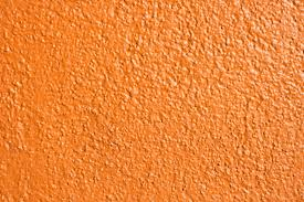 orange wall orange painted wall texture picture free photograph photos