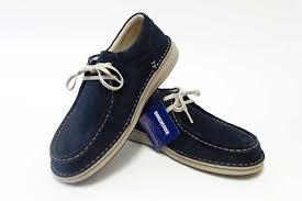 Comfortable Supportive Shoes Shoes Sinagawa Rakuten Global Market Birkenstock Birkenstock