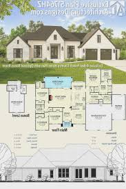 country home floor plans home decor color trends gallery and