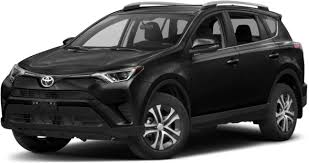 toyota car financing rates thomasville toyota toyota dealer in thomasville ga