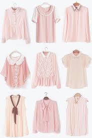 blouse tumbler
