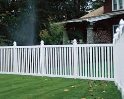 white picket fence gate design u2014 home ideas collection how to
