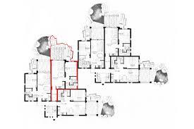 Maisonette Floor Plan Comfortable Modern Maisonette For Sale In Platanias Chania Crete