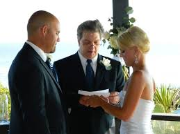 wedding minister santa clarita wedding minister officiants santa clarita ca