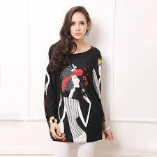 plus size blouses outlet wholesale store plus size blouses with leopard print