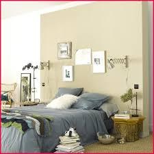 miroir pour chambre adulte stickers muraux pour chambre adulte avec stickers chambre adulte