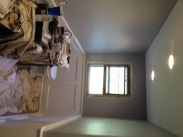 interior painting serviceskd painting