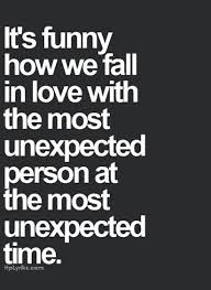 marriage quotes for him the 25 best quotes for him ideas on quotes for