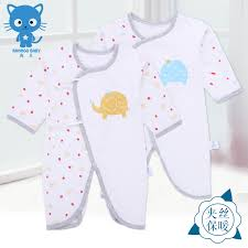 newborn baby dresses 0 3 months 28 images 0 3 months baby