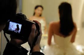 wedding videographer wedding italy wedding services