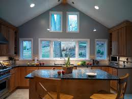 best can lights for remodeling brilliant along with interesting sloped ceiling recessed lighting