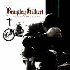Old Ford Truck Lyrics - brantley gilbert u2013 dirt road anthem revisited lyrics genius lyrics