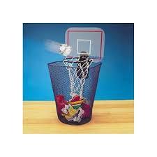 petit panier de basket pour chambre panier de basket jeu et jeu humoristique