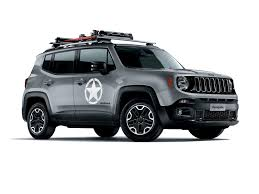 jeep army star 2015 jeep renegade euro spec detailed 56 pics youtube