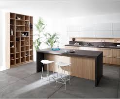100 kitchen island perth shining small kitchen island bench