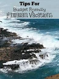 Hawaii how do sound waves travel images Best 25 hawaii travel ideas hawaii visit hawaii jpg