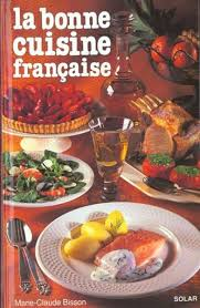 recette cuisine fran軋ise de cuisine fran軋ise 28 images la cuisine fran 231 aise