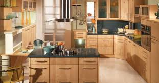 kitchen cabinets dallas cabinet triangle corner kitchen cabinet wonderful european