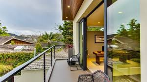 balcony design small contemporary balcony design ideas