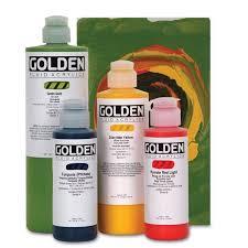 130 best golden artist colors images on pinterest art supplies