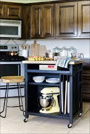 kitchen kitchen utility carts kitchen island tables freestanding