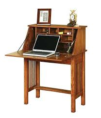 Computer Desk With Doors Computer Desk Cabinet Bethebridge Co