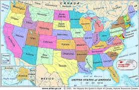 canada states map us states and canadian provinces canada map united states map usa