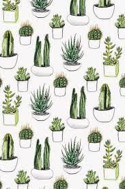cute halloween pattern background best 25 cute patterns wallpaper ideas on pinterest emoji