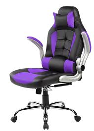 28 best office chairs images on pinterest office chairs desk