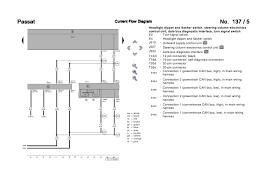 diagrams 1210772 can bus wiring diagram u2013 can bus j1939 wiring