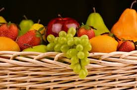 fresh fruit online 5 places to buy fresh fruit online the healthy living site